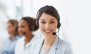 Осокорки интернет call3