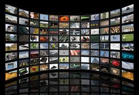 IPTV телевидение в HD качестве без абонплаты