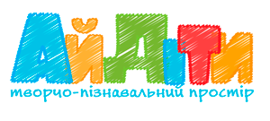 Ай Дети Детский клуб Осокорки